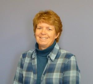 Dianne Westerlund